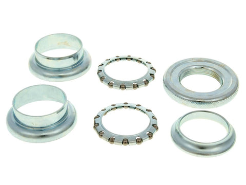 steering bearing set for Puch Maxi
