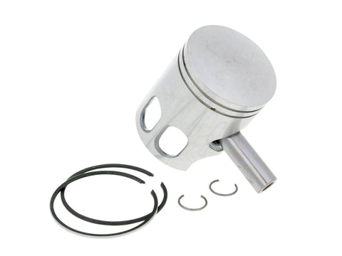 piston kit Top Performances 50cc 10mm piston pin for Minarelli