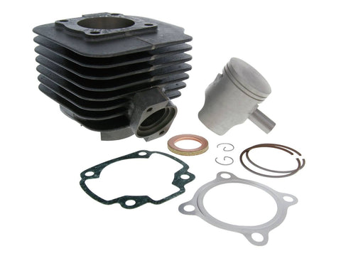 cylinder kit 100cc for Peugeot Speedfight 100