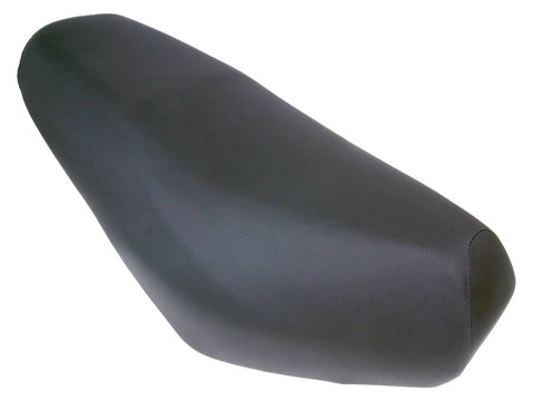 seat black for Rieju Pacific, Toreo 50