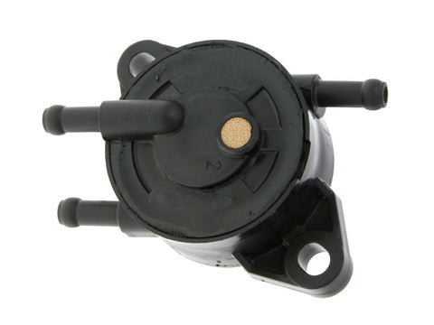 fuel pump for Aprilia, Piaggio, Vespa, Gilera, Derbi 50-250cc
