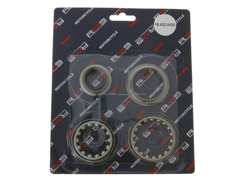 steering bearing set RMS for Yamaha X-Max 2010-