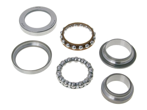 steering bearing set RMS for Yamaha X-Max -2009