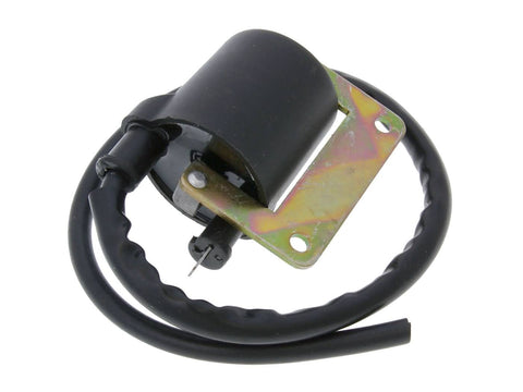 ignition coil for Vespa Citta, Ciao, SI