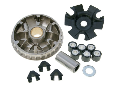 variator kit Top Racing MV1 for Honda, Keeway 125, 150cc 4-stroke