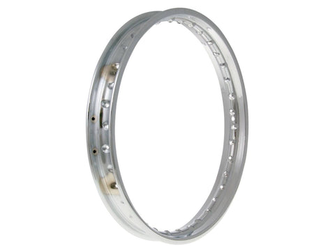 rim chromed 1.40x17 3.0mm