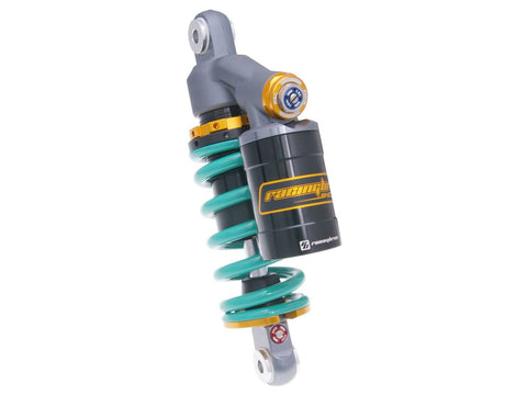 shock absorber Racingbros 245mm for Honda MSX 125 Grom