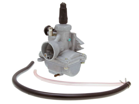 carburetor 16mm for Yamaha DT 50, RD 50