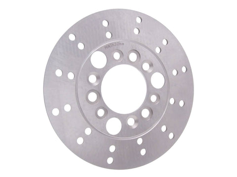 disc brake rotor Multi Disc d=190/58mm for Aprilia, Benelli, CPI , Malaguti, MBK, Peugeot