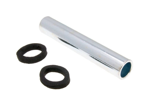 rear wheel bearing tube for Derbi, Generic Trigger