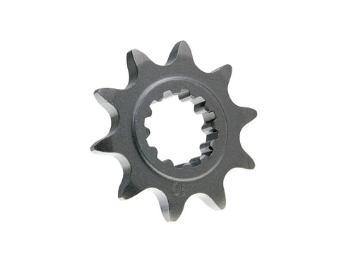 front sprocket 420 - 10 teeth for Minarelli AM