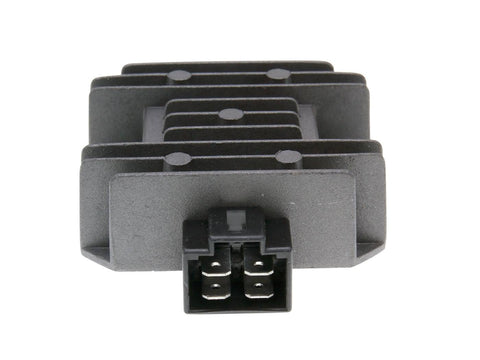 regulator / rectifier OEM for Generic Trigger