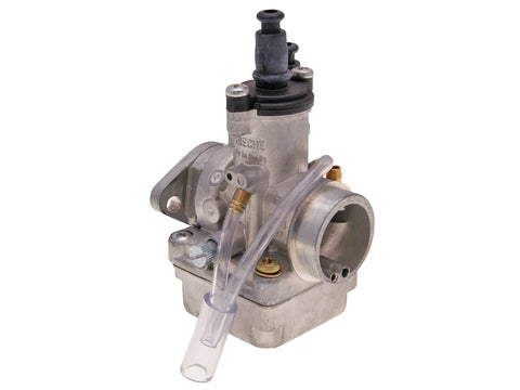 carburetor Arreche 16mm for Simson