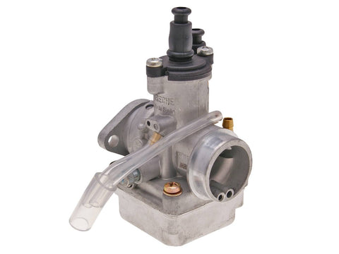 carburetor Arreche 17.5mm for Simson