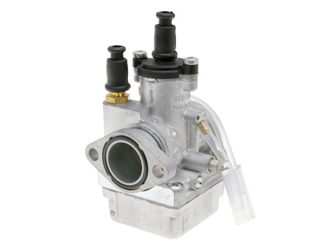 carburetor Arreche 19mm for Simson