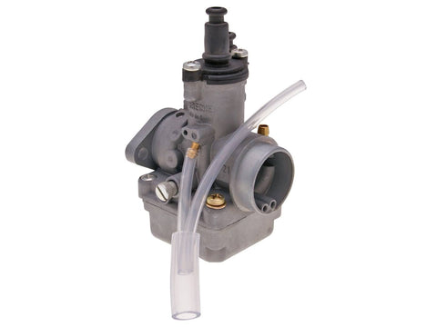 carburetor Arreche 21mm for Simson