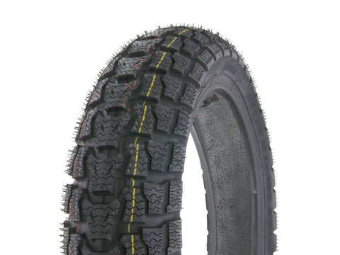 tire IRC Urban Snow SN 26 M+S mud and snow 120/70-13 53L TL