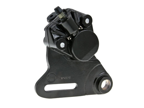 brake caliper rear OEM black for CPI SX 50, SM 50, Beeline
