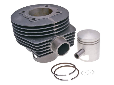 cylinder kit RMS 150cc 57mm for Vespa 150 Sprint, Super