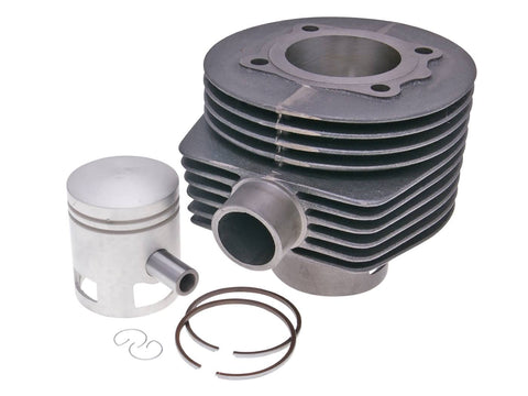 cylinder kit RMS for Vespa PX 150, Cosa 150