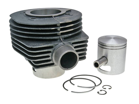 cylinder kit Federal Mogul 150cc for LML 2-stroke