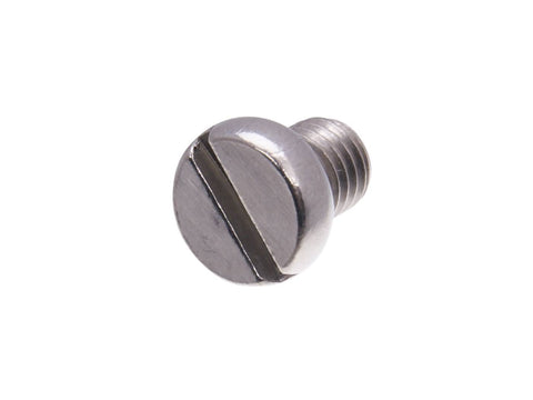 oil drain plug / oil drain screw for Vespa, Piaggio, Gilera