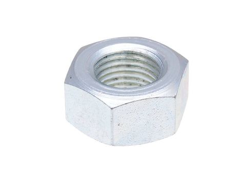 rotor nut for Vespa, Piaggio Ape