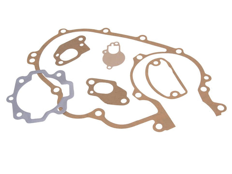 engine gasket set for Vespa PX 125, 150, PXE, Sprint 3rd Edition
