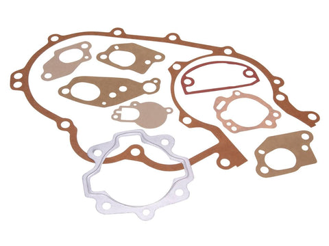 engine gasket set for Vespa Cosa 1, Cosa 2, GTR, PX, Sprint, Super, TS