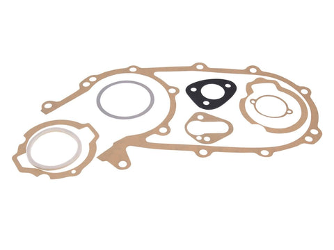engine gasket set for Vespa GL 150, GT 125, VNB 125