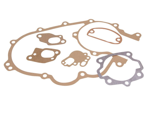 engine gasket set for Vespa 125, 150 (VNB1T, VNB2T)