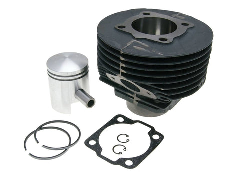 cylinder kit RMS 125cc for Vespa Primavera