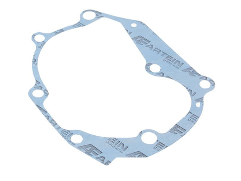 transmission / gear box cover gasket for CPI, Keeway, 1E40QMB