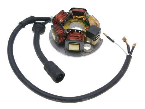 alternator stator for Vespa PK 50-125