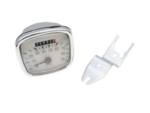 speedometer for Vespa VNA, VNB 125
