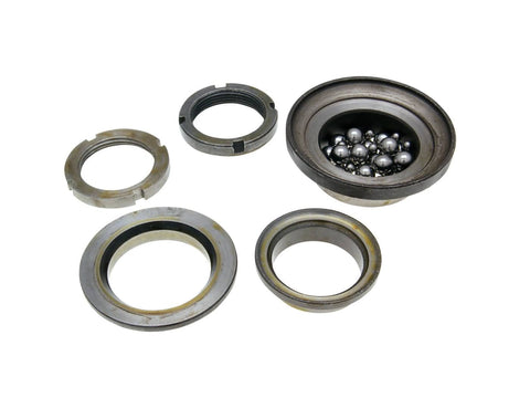 steering bearing set RMS for Vespa 125