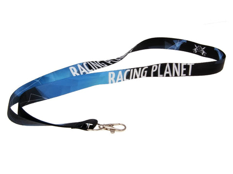 keylace Racing Planet long