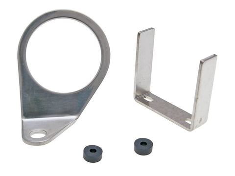 mounting / fitting Koso for 48mm D-type instruments