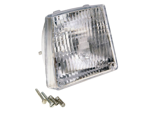 headlight for GAC Mobylette, MBK 51