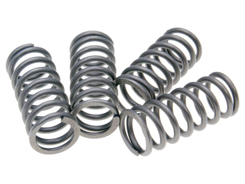 clutch springs EBC reinforced - 4 pcs