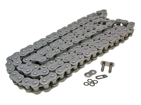 chain DID X-Ring 428 VX x 132