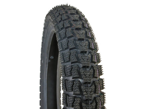 tire IRC Urban Snow SN 26 M+S mud and snow 80/80-14 43J TT