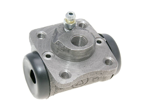 front brake cylinder for Vespa Cosa 1, Cosa 2 125, 150, 200