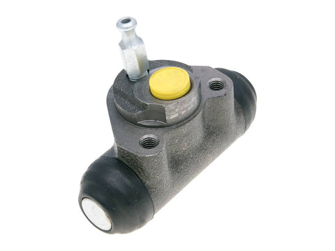 rear brake cylinder for Piaggio Ape FL, FL2, FL3, Mix, RST Mix, TM