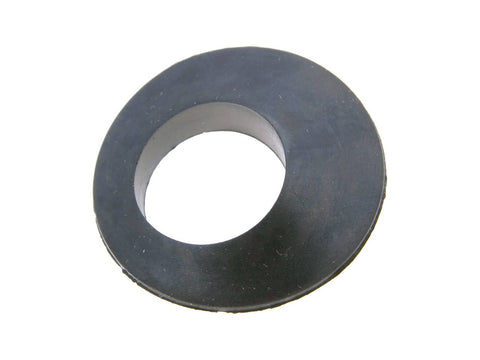 steering lock sealing ring for Vespa P 125, 150, 200 X, PX 125, 150, 200 E, Rally 180, 200, V 50