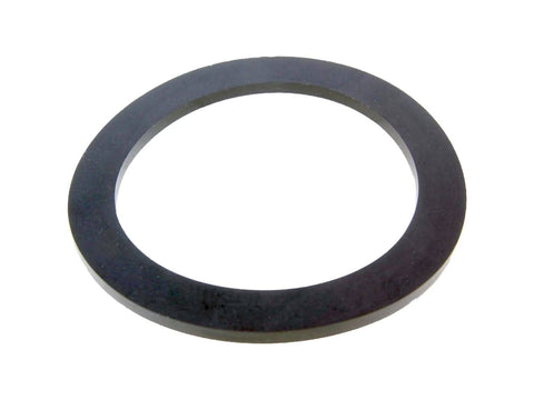 fuel tank cap gasket / gas cap gasket for Vespa GL, GS, PX, Rally, Sprint, Piaggio Ape