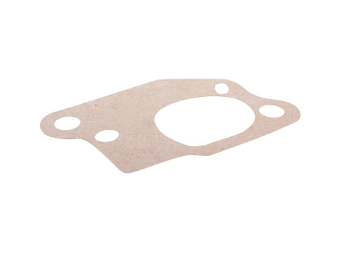 gasket for carburetor / engine without separate lubrication for Vespa