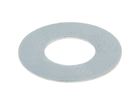 brake lever washer (flat) / clutch lever washer (flat) for Vespa