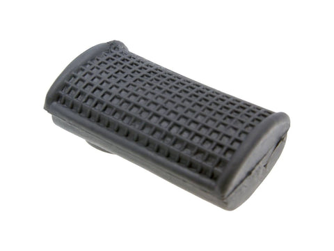 brake pedal rubber for Vespa 50 N, Primavera 125 ET3