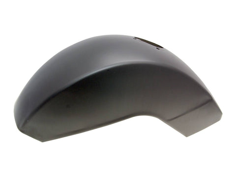 front fender unpainted for Vespa PK 50, 80, 125 S, XL